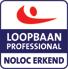 Noloc erkend loopbaan professional